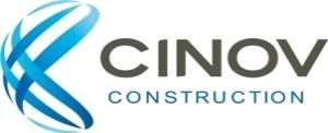 cinov construction